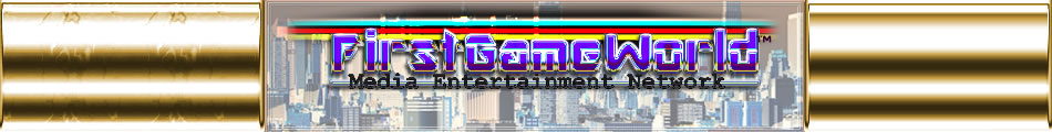 Free Online Games, Arcade Games, Flash Games, Java Games, Free Games, Multiplayer Games, Action Games |